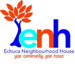 enh-logo-2