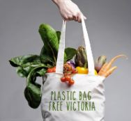 plasticbagfreevictoria