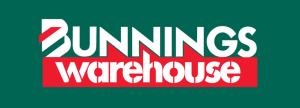 bunnings_logo