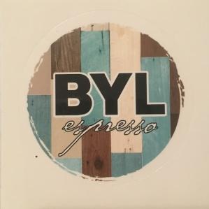 BYL logo 2