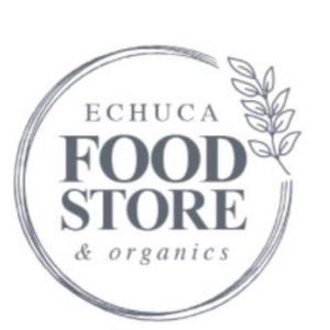 echuca food store