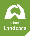 echuca-landcare