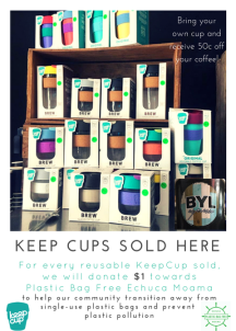 keep cups sold here